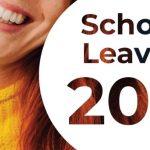 School Leaver 200 Magazine